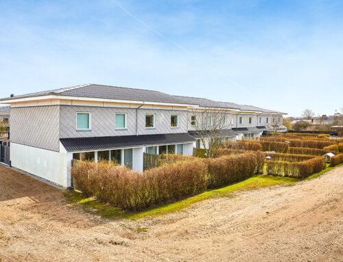 LivingBetter i 192 nordjyske boliger