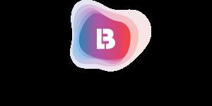 LivingBetter Logo